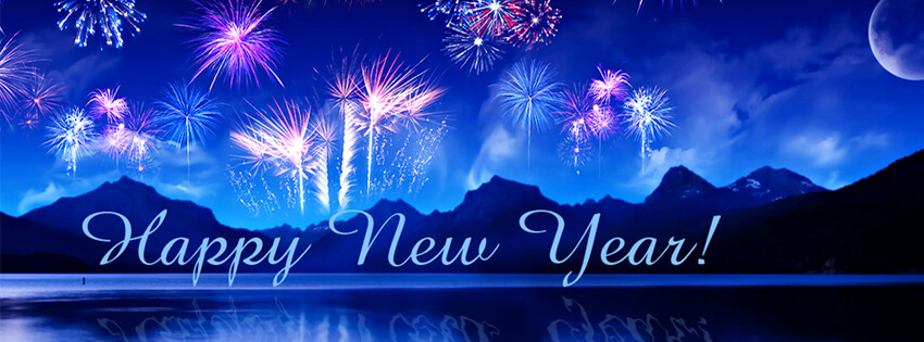 happy-new-year-banner-animated-11
