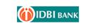 idbi-bank