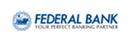 fedral-bank