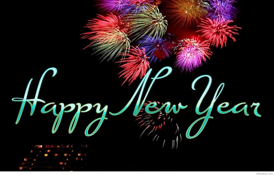 A very happy new year asnani a very happy new year m4hsunfo