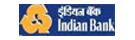 indian-bank