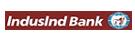 indusind-bank