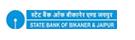 state-bank-of-bikaner-and-jaipur